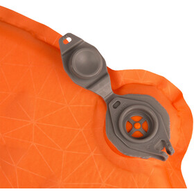 Sea to Summit UltraLight S.I. Matto L, orange